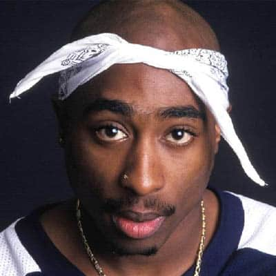 On your Head - The 2Pac